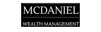 McDaniel Wealth Management