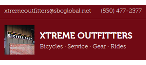 Xtreme Outfitters